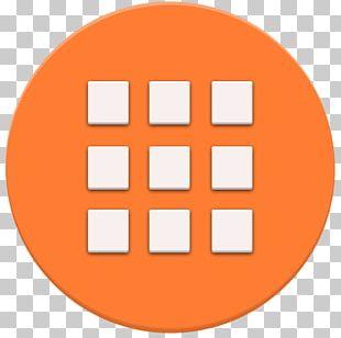 Computer Icons Hamburger Button Thumbnail User Interface PNG