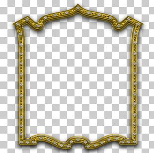 Frames Borders And Frames Decorative Arts Shape PNG
