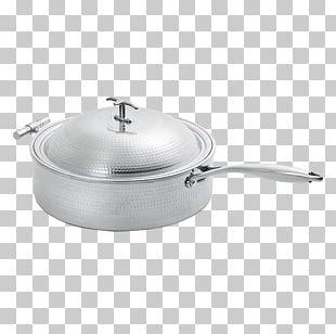 Frying Pan Buffet Product Design Stock Pots PNG