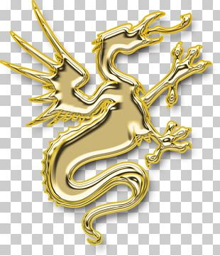 Jewellery Gold Icon PNG