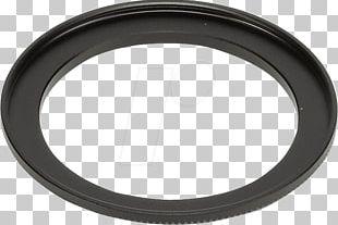 Light Fixture Photographic Filter Kenko Camera Lens PNG