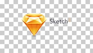 Logo Computer Icons Sketch PNG