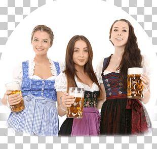 Oktoberfest In Munich 2018 Oktoberfest Celebrations Festival Beer PNG