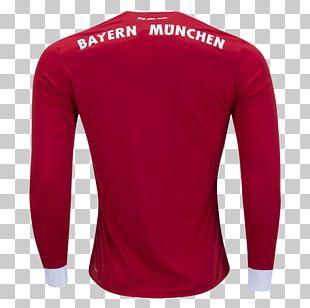 T-shirt Jersey Sleeve Adidas Comfort Fleece 2.0 Run Glove F457480 PNG