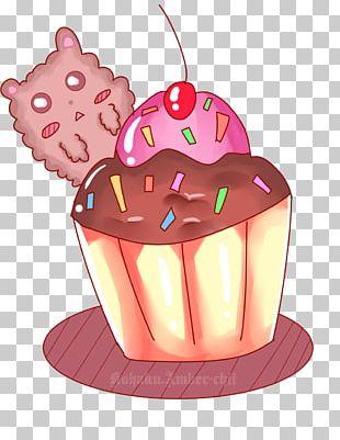 Torte Pasteles Food Drawing PNG