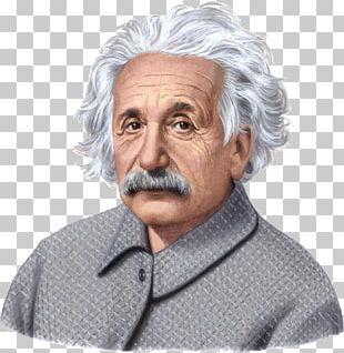 Albert Einstein Quotes Scientist Theoretical Physics PNG