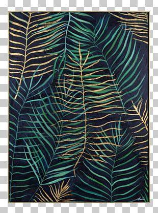 Art Museum Painting Online Art Gallery PNG