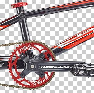 Bicycle Chains Bicycle Frames Bicycle Wheels BMX Bike Bicycle Pedals PNG