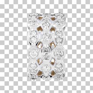 Charm Bracelet Diamond Jewellery Gemstone Gold PNG