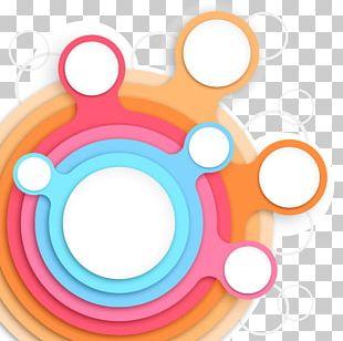 Circle Poster PNG
