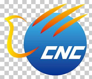 CNC World China Television Channel Streaming Media PNG