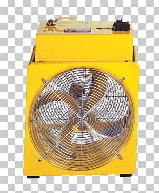 Confined Space Fan Ventilation Fire Pressure PNG