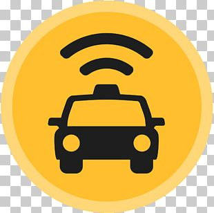 Easy Taxi E-hailing Real-time Ridesharing PNG