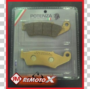 Knife Angle Brand Font PNG