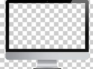 MacBook Pro IMac Apple PNG