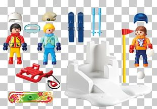 Playmobil Snowball Toy Amazon.com Game PNG