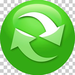 Translation App Store Google Play Mobile Phones PNG