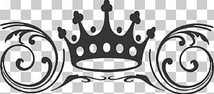 Crown Wedding Clothing Accessories PNG