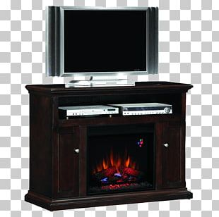 Electric Fireplace Entertainment Centers Tv Stands Fireplace