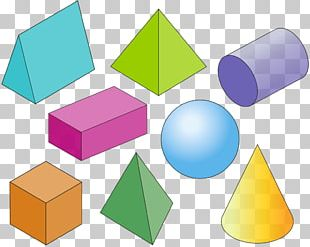 Mathematics Shape Mathematical Diagram Addition Number PNG