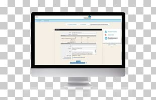 Computer Software Accounting Software Business & Productivity Software Advertising PNG