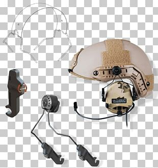 Microphone Headset Noise-cancelling Headphones Sound PNG