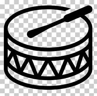 Pow Wow Drums Computer Icons PNG