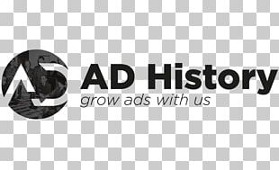 What Is History? Mercure Hotel Audiolab Brand PNG