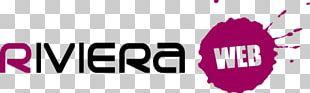 Riviera Web Logo PNG
