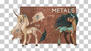Unicorn Horse Illustration Cartoon Mammal PNG