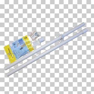 Aerials Television Antenna T-antenna Cable Television Loop Antenna PNG