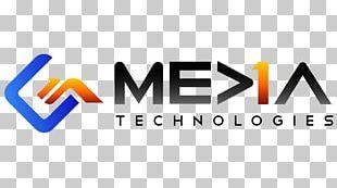 Gmedia Semarang Information Technology Computer Science Informatics PNG