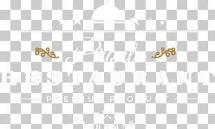 Logo Body Jewellery Material Line Font PNG