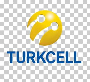 Logo Turkcell Brand Product Trademark PNG