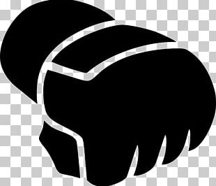 Ultimate Fighting Championship Mixed Martial Arts MMA Gloves Boxing PNG