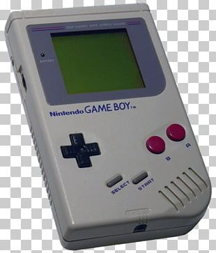 Game Boy Wii Super Nintendo Entertainment System Video Game Consoles PNG