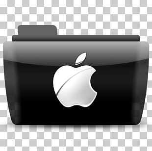 IPhone 4S IPhone 5 IPhone 6 Apple IPhone 7 Plus PNG