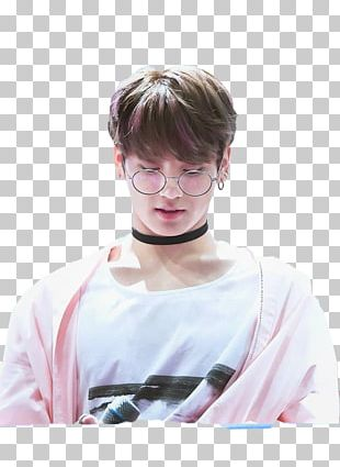 Jungkook BTS Wings Korean Idol PNG