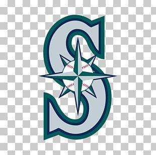 Seattle Mariners Safeco Field MLB Seattle Seahawks Toronto Blue Jays PNG