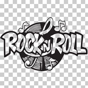 Coloring Book Rock And Roll Rock Music PNG