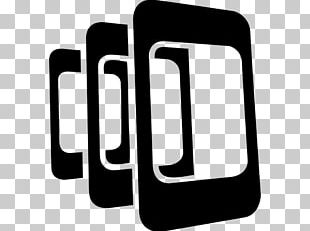 Apache Cordova Software Development Logo Software Developer PNG