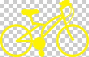 Bicycle Frames Body Jewellery PNG