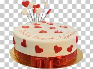 Birthday Cake Torte Marzipan Sugar Cake Cake Decorating PNG