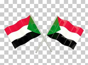Flag Of Egypt Flag Of Egypt Flag Of The United Arab Emirates Flags Of The World PNG