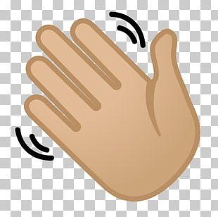 Human Skin Color Fitzpatrick Scale Emoji PNG