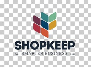 Point Of Sale ShopKeep POS System Sales Business PNG