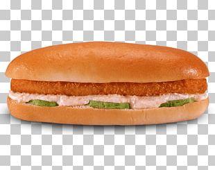 Hamburger Cheeseburger Veggie Burger Fast Food Chicken Sandwich PNG
