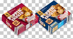 Vegetarian Cuisine Fast Food Junk Food Convenience Food Recipe PNG