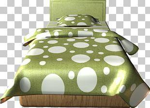 Bedding Furniture Mattress Bed Frame PNG