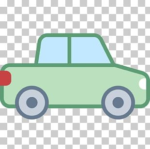 Car Pickup Truck Sport Utility Vehicle Computer Icons PNG